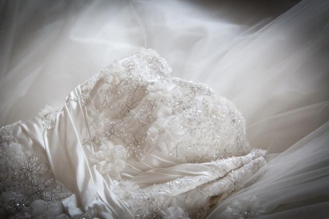 婚紗禮服出租推薦