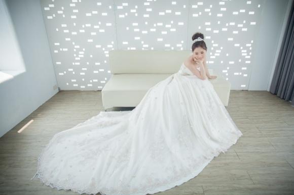 台北婚紗工作室